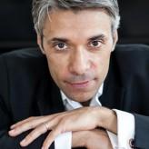 Vicente Larranaga - Porträt 03