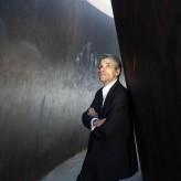 Vicente Larranaga - Porträt 02